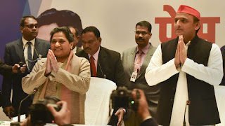 38-38-seats-for-sp-bsp