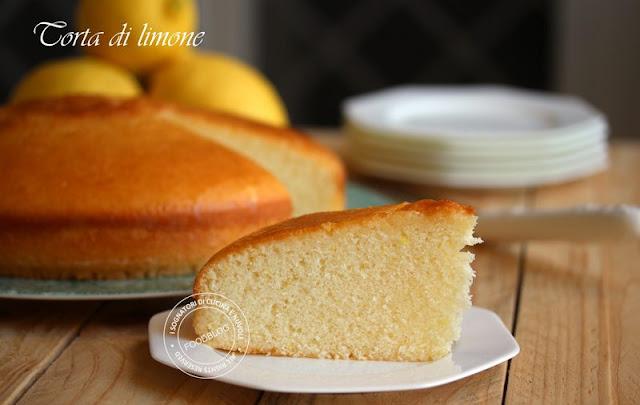 colazione_torta_casalinga