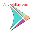 FreeStore (Free Store) APk Download For (Latest) Android