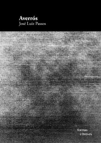 Averrós - José Luiz Passos