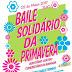 BAILE SOLIDÁRIO COM SÓNIA MOURA