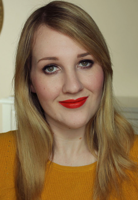 MAC Viva Glam Miley Cyrus 2 Lipstick Swatches & Review