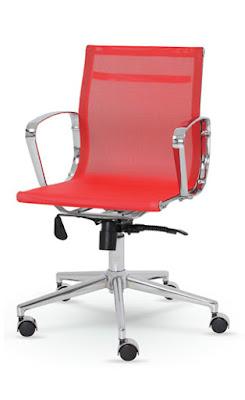 ofis koltuk,ofis koltuğu,büro koltuğu,çalışma koltuğu,toplantı koltuğu,fileli koltuk,krom metal ayaklı,ofis sandalyesi