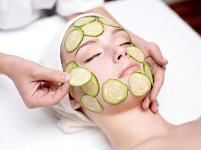Acne Alternative Treatments