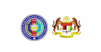 Permohonan UPNM Sesi 2019/2020 Online
