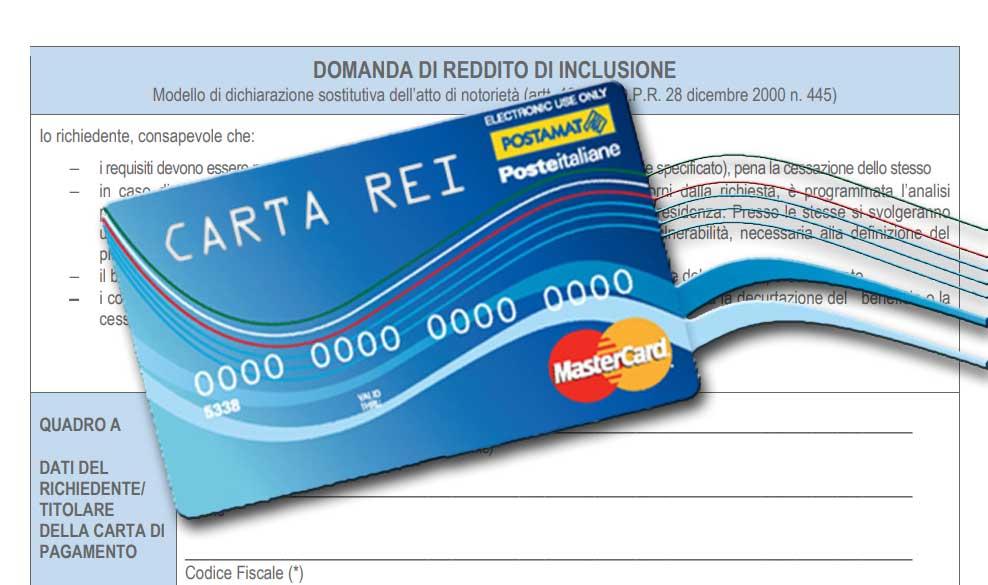 Aspettando il reddito di cittadinanza - Notizie Italia News