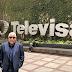 Scenarističke promjene na Televisi