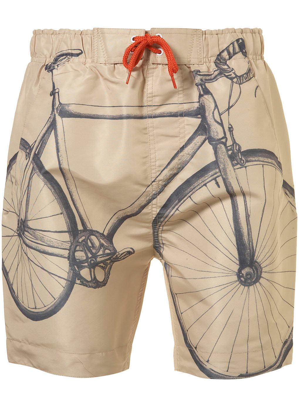 288b452a35 Buckets & Spades - Men's Fashion, Design and Lifestyle Blog: Topman ...