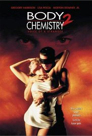 Body Chemistry 2: Voice of a Stranger 1992 Watch Online