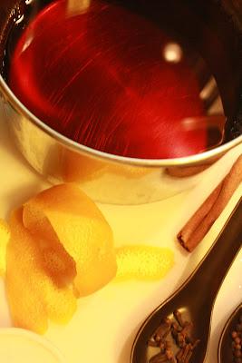 America S Test Kitchen Pear Dessert