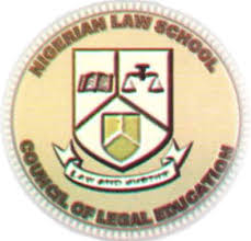 Nigerian Law School Bar Final Examination Results