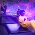 "Video: Kodak Black Feat. Travis Scott & Offset ""ZEZE"""