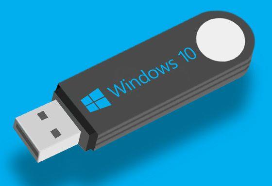 cach-tao-boot-tren-usb-drive-cai-windows-khong-phai-format-TT-SOFT, Cách tạo boot trên usb drive sử dụng cài windows mà không phải format