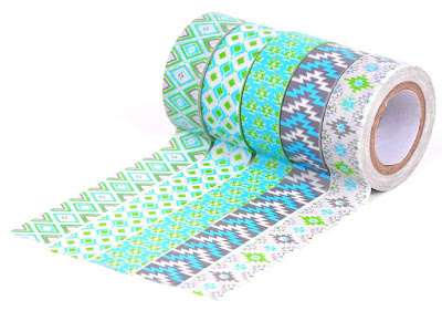 washi tape ideas http://schulmanart.blogspot.com/2016/01/washi-tape-what-is-it-good-for.html