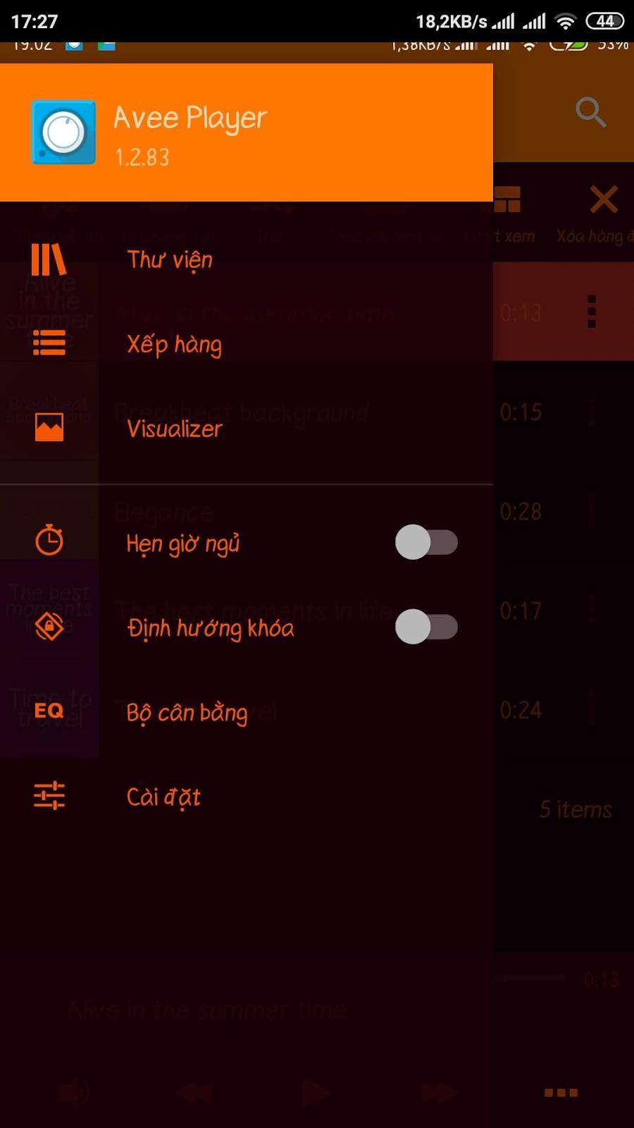 Apk Downloader For Mac