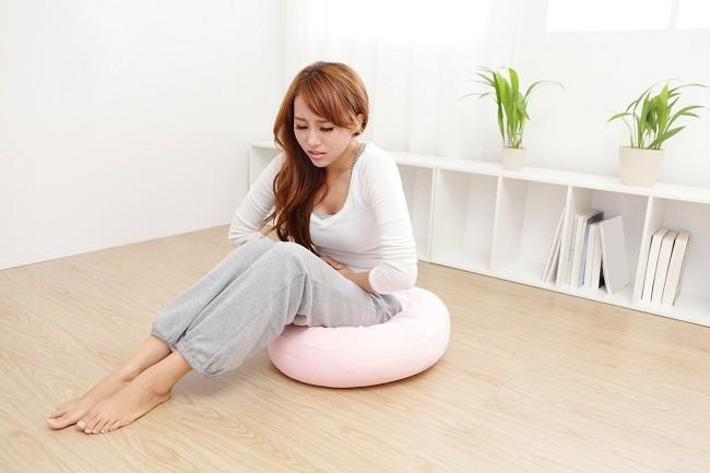 Obat Herbal untuk Menyembuhkan Nyeri / Sakit Pada Ulu Hati yang Ampuh, Efektif dan Aman