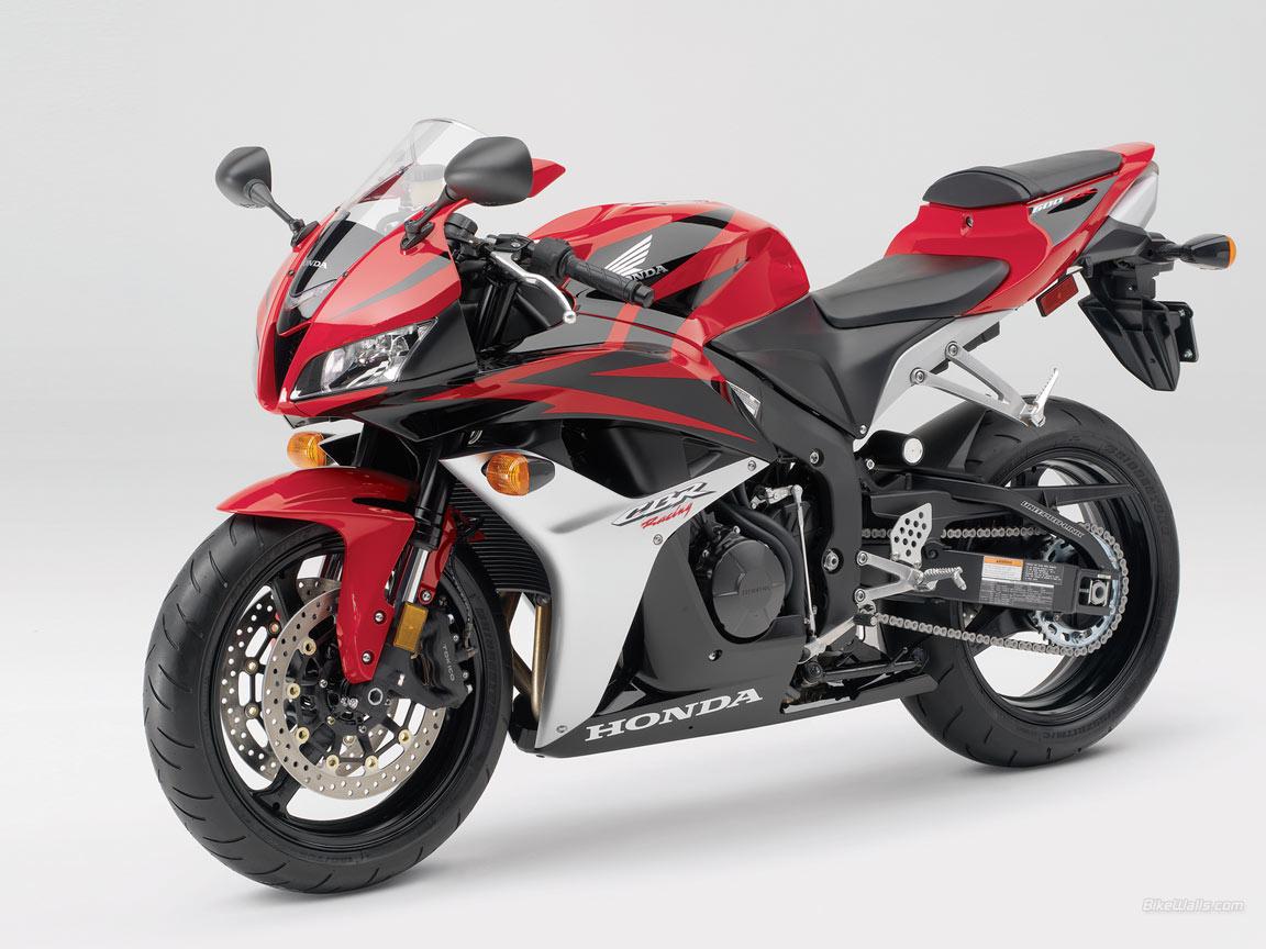 2012 Specs Honda Cbr600rr Motorcycle Specs