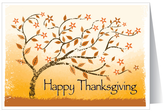 Thanksgiving cards thanksgiving cards m4hsunfo