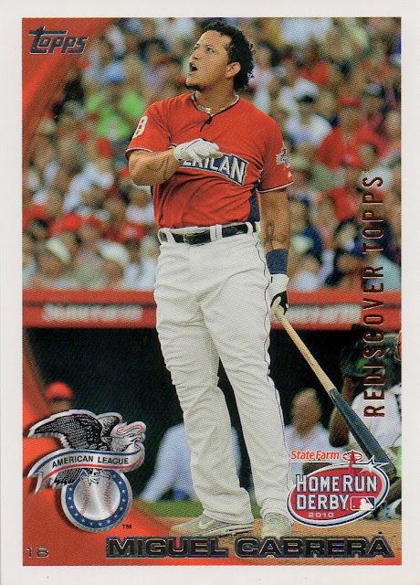 Baseball-mlb Open-Minded Robin Roberts Signed Topps 2001 Reserve Romlb Ball Philadelphia Phillies Orioles