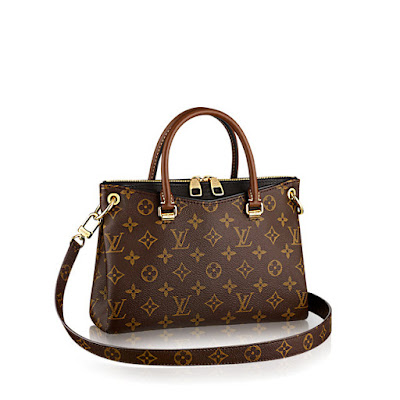 [Image: louis-vuitton-pallas-bb-monogram-canvas-...M41218.jpg]