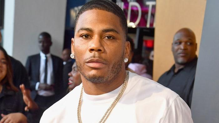 Rapper-Nelly's-rape-accuser-drops-case