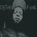 Dj Tebza - Loyalty (Afro Dance)