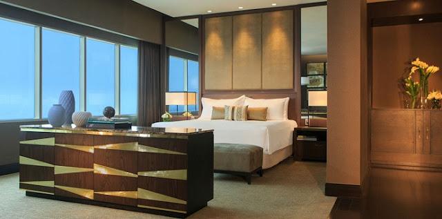 Hotel em Lima no Peru