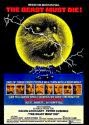 http://www.outpost-zeta.com/2014/10/31-days-of-halloween-2014-day-5.html