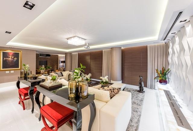 decor-living-apartamento-300 -metros