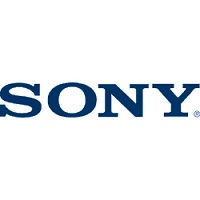 sony walk-in Drive