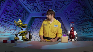 mystery science theater 3000 wikiquote - 600×350