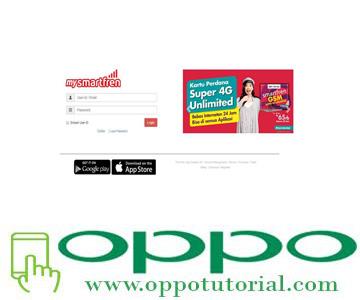 situs resmi online smartfren