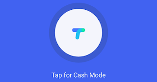 google tez woohoo offer free scratch card