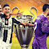 Juventus Vs Real Madrid EN VIVO ONLINE Final Champions League