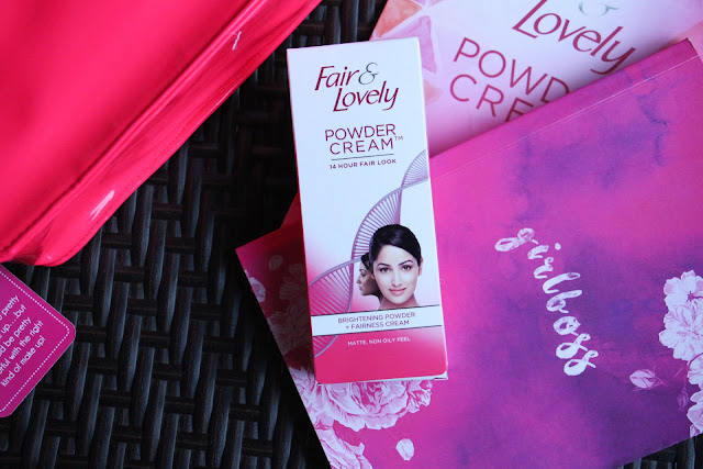 Fresh Face,Set Look All Day, Fair and Lovely Powder Cream preice review, easy touch up, no touch up makeup, fresh face makeup, best everyday face cream, every skincare, skincare musthaves,skincare,beauty , fashion,beauty and fashion,beauty blog, fashion blog , indian beauty blog,indian fashion blog, beauty and fashion blog, indian beauty and fashion blog, indian bloggers, indian beauty bloggers, indian fashion bloggers,indian bloggers online, top 10 indian bloggers, top indian bloggers,top 10 fashion bloggers, indian bloggers on blogspot,home remedies, how to