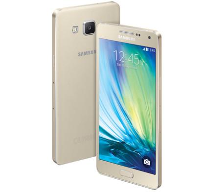 thay man hinh Samsung Galaxy A9 1