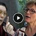 Watch: Enrile, sumabog sa galit at pinapalayas si Callamard sa Pilipinas