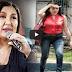 WATCH: Sharon Cuneta Nagsalita Na Sa Relasyon Ni Kiko At Risa Hontiveros