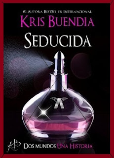 Cautiva y Seducida mas novelas romanticas para leer