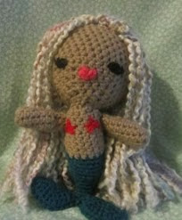 http://translate.googleusercontent.com/translate_c?depth=1&hl=es&rurl=translate.google.es&sl=en&tl=es&u=http://hubpages.com/hub/Crochet-Mermaid-Pattern&usg=ALkJrhhheolwFjjPxcnzuLHVMwg6Blp1jQ