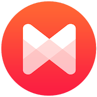 Musixmatch - Lyrics & Music apk