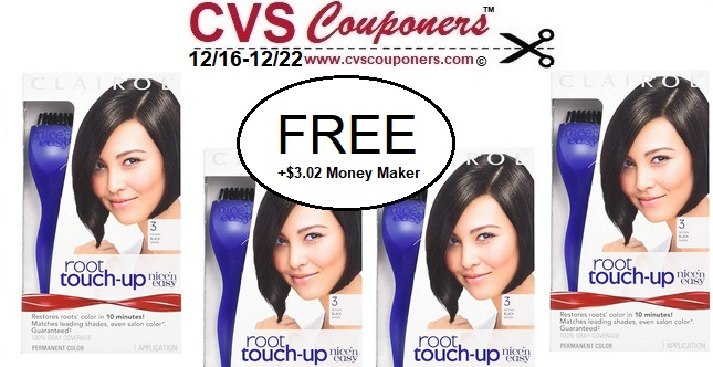 http://www.cvscouponers.com/2018/12/cvs-money-maker-clairol-root-touch-up.html