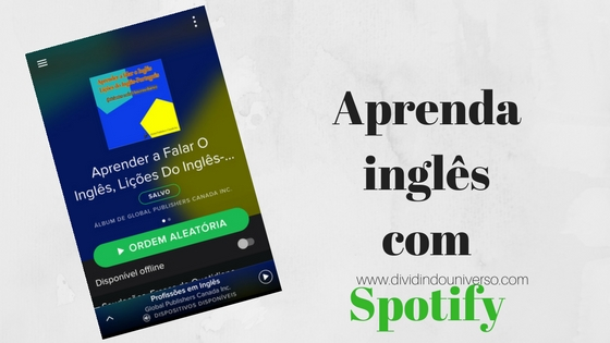 Aprender inglês, ouvindo música tumblr, fone de ouvido tumblr, spotify