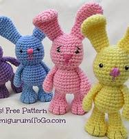 http://translate.google.es/translate?hl=es&sl=en&tl=es&u=http%3A%2F%2Fwww.amigurumitogo.com%2F2014%2F04%2Flittle-bigfoot-bunny-free-crochet-pattern.html%3FshowComment%3D1398199662134