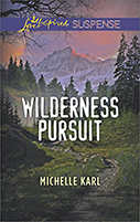 https://www.amazon.com/Wilderness-Pursuit-Mountie-Brotherhood-Michelle-ebook/dp/B075CSYL1K