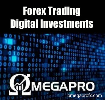 OmegaPro Forex Digital Investments
