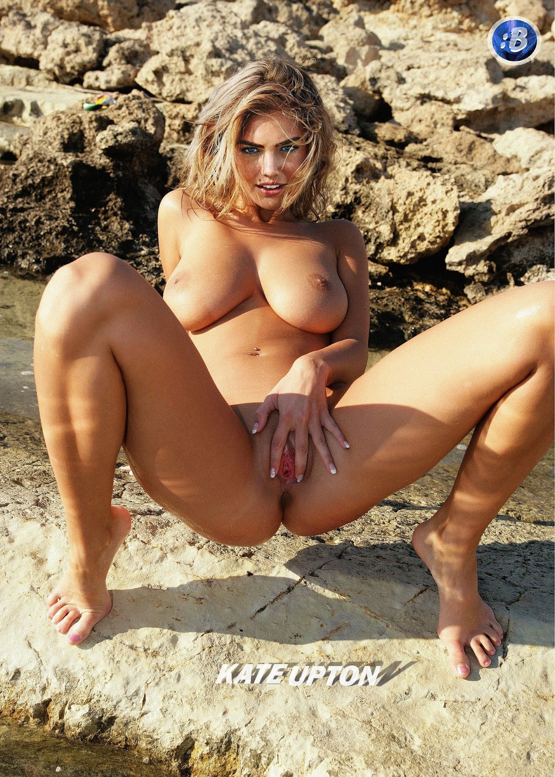 Sorry, Pics of kate upton naked
