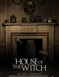 House of the Witch | Bmovies