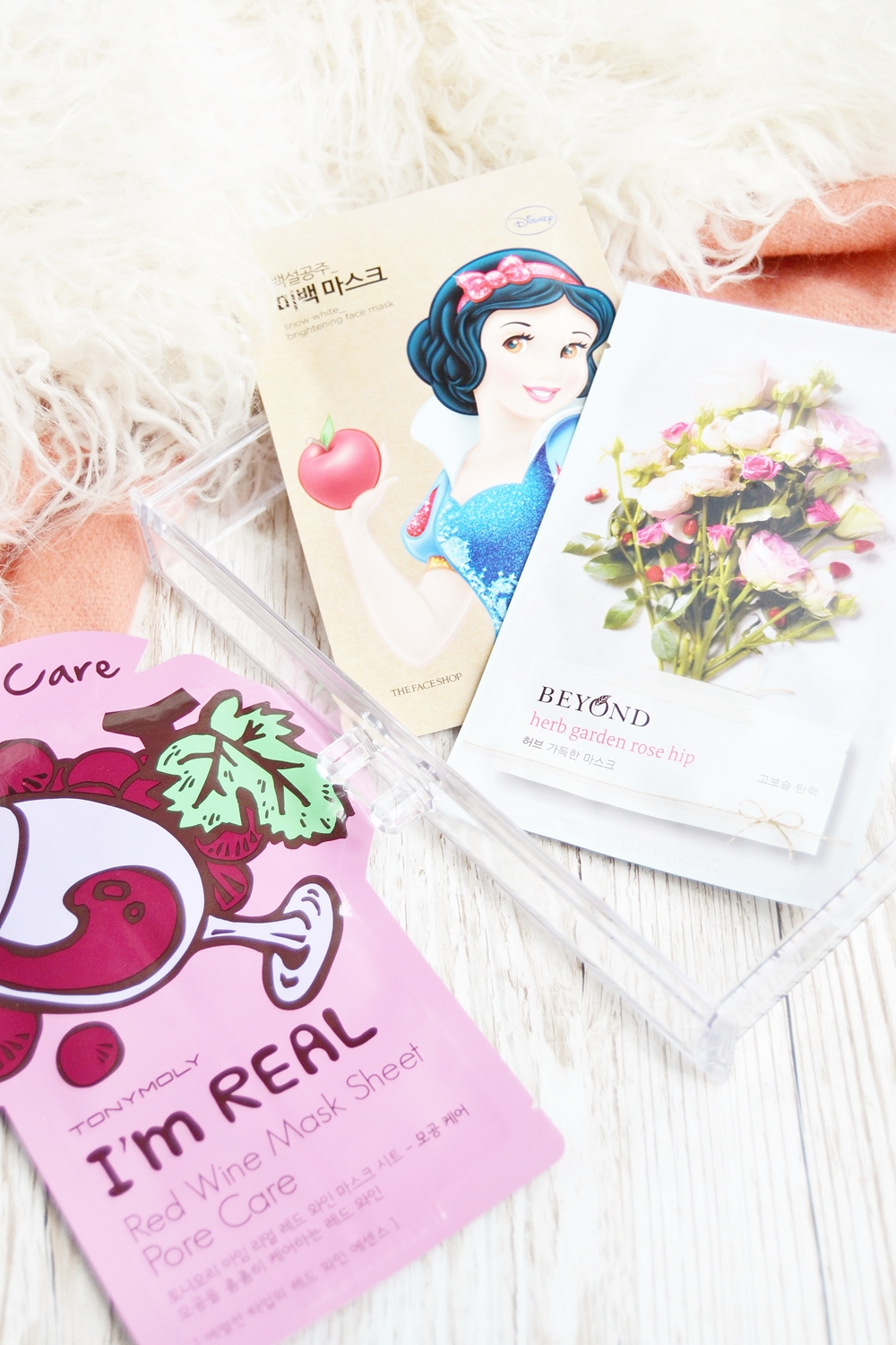 cheap-korean-sheet-face-masks