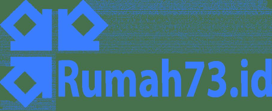 Situs Jual Beli Perumahan Syariah
